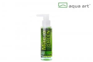 Aqua-art Macro Green 100ml